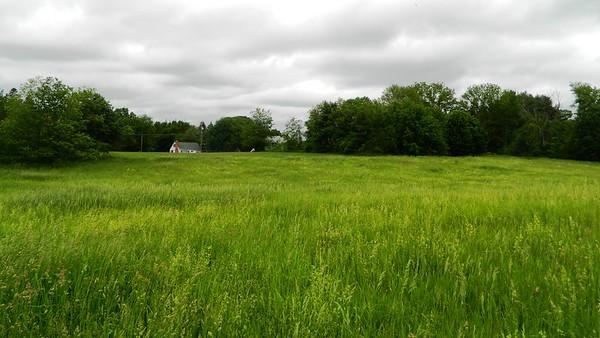 DemingYoung Farm 011.jpg