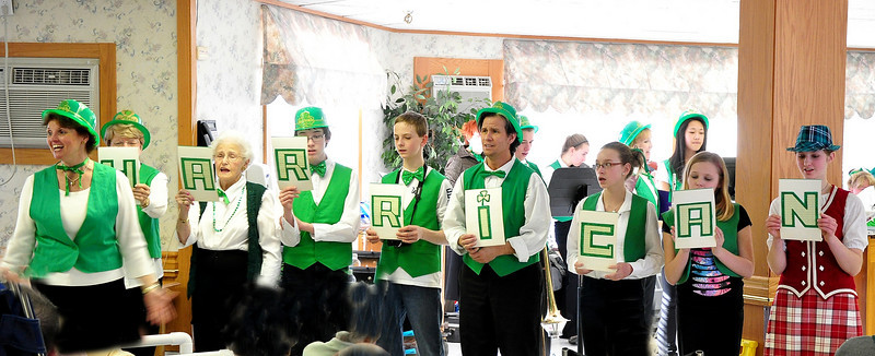 20110306 Choir Brittany Manor DSC_8733.jpg