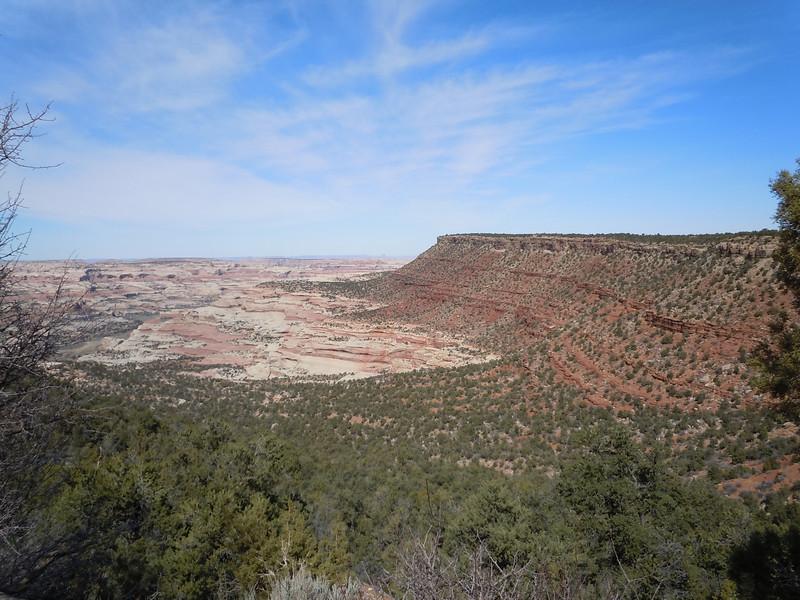 Canyonlands and GJ 010.jpg