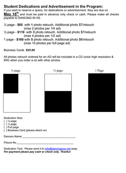 eng-Order AD Inxs Program2014