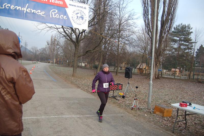2 mile Kosice 29 kolo 02.01.2016 - 155.JPG