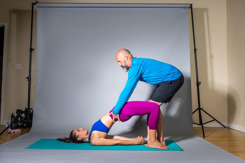 SPORTDAD_yoga_156.jpg