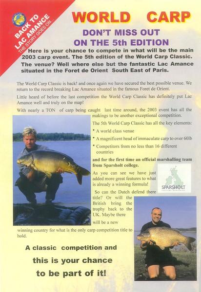WCC 2003 - 01 a Carpworld.jpg