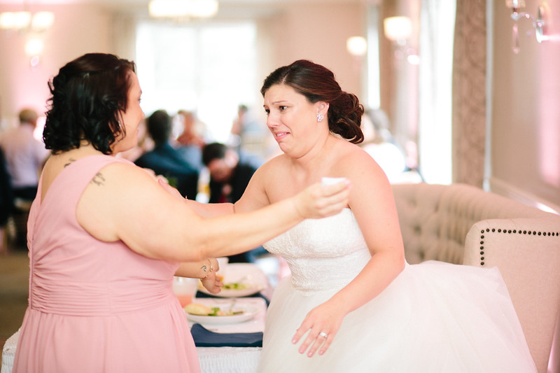 amie_and_adam_edgewood_golf_club_pa_wedding_image-882.jpg