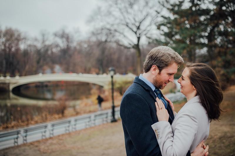 Tara & Pius - Central Park Wedding (113).jpg