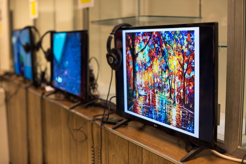 November 08, 2018 Digital Art Student Exhibition Fall DSC_2337.jpg