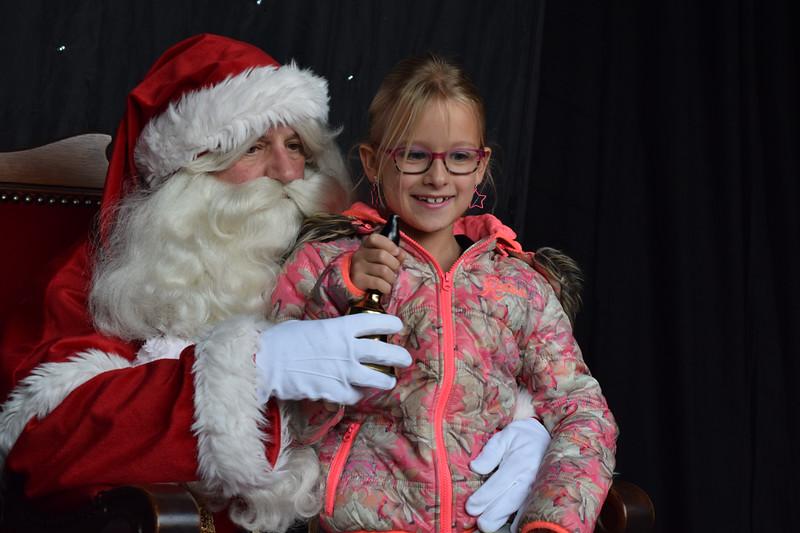 Kerstmarkt Ginderbuiten-45.jpg