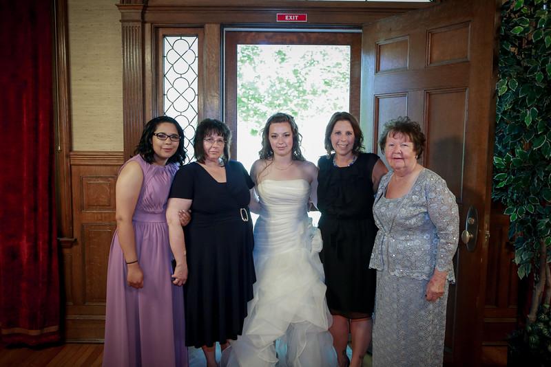 Pre Wedding Prep-179.jpg