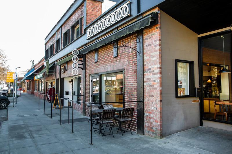 Bar Hitchcock_037.jpg