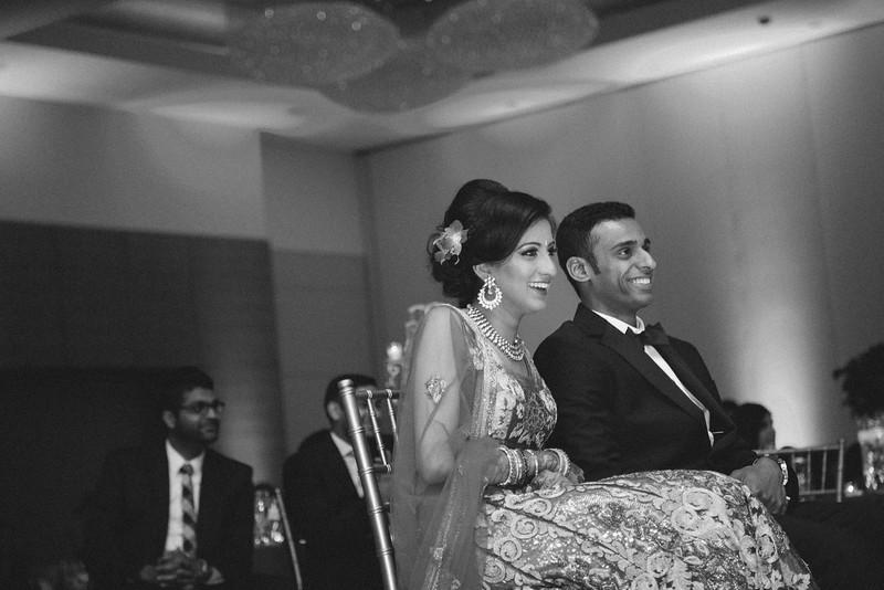 Le Cape Weddings - Karthik and Megan BW-111.jpg
