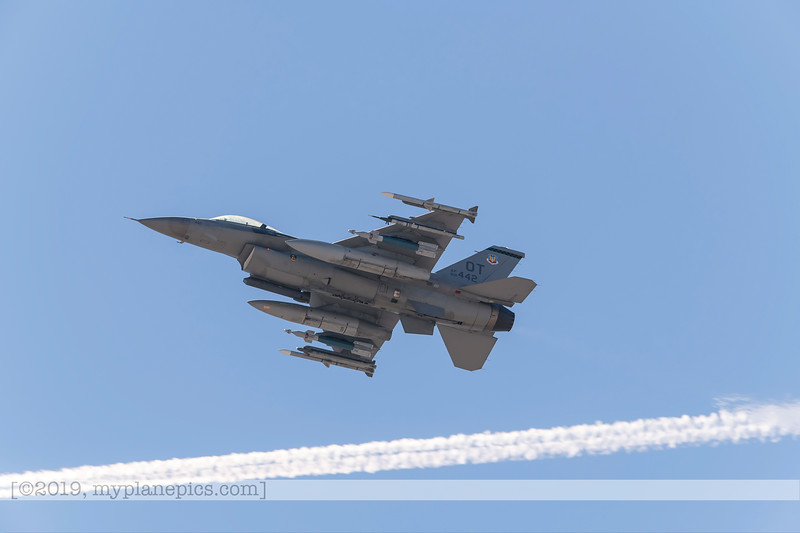 F20180319a112849_6029-F-16 Fighting Falcon.JPG