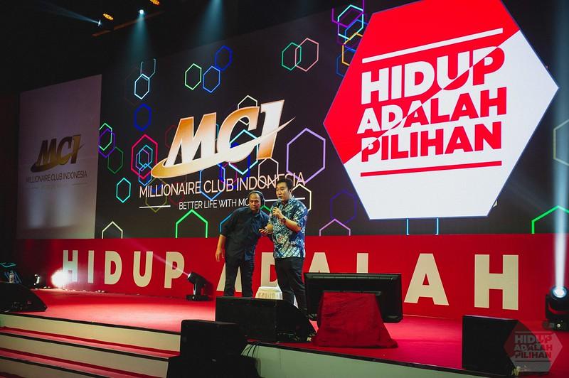 MCI 2019 - Hidup Adalah Pilihan #1 0272.jpg