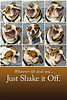 Tiffany, Sage and their Bulldogs (Pet Photography, Sanctuary Resort Beach, Marina, California) :