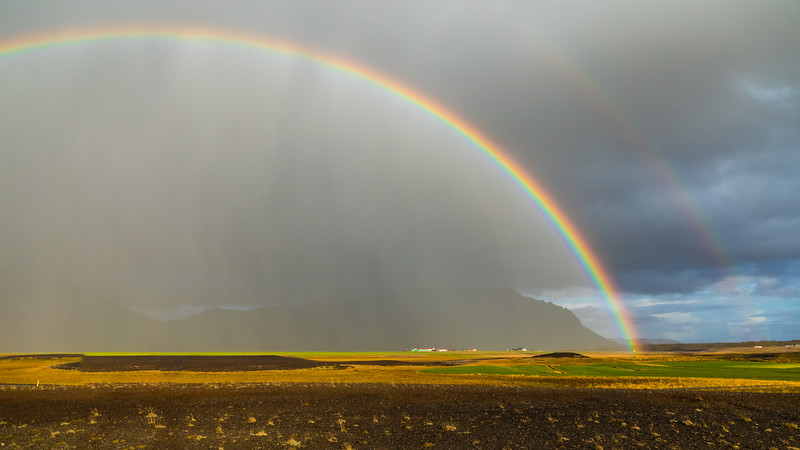 Iceland19_-3785.jpg