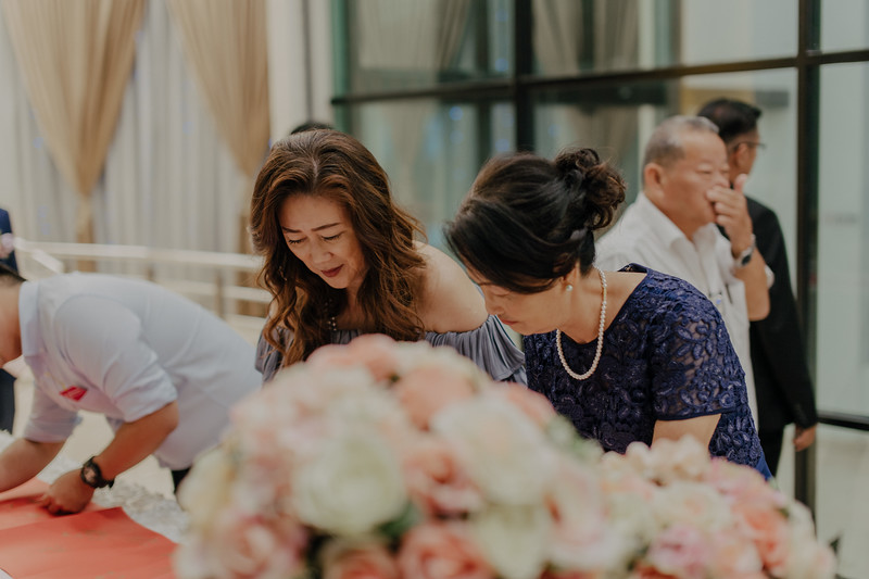 Choon Hon & Soofrine Banquet-97.jpg