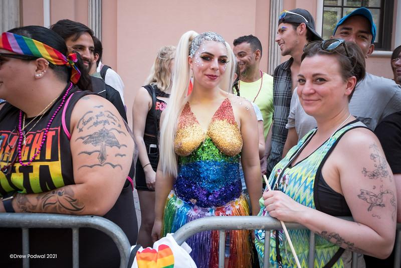 NYC-Pride-Parade-2017-HBO-35.jpg