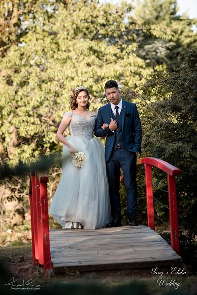 Saroj Eshika Wedding - Web_final (250).jpg