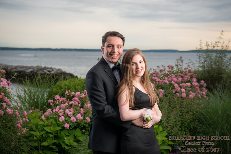 HJQphotography_2017 Briarcliff HS PROM-109.jpg