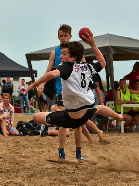 Molecaten NK Beach Handball 2015 dag 2 img 624.jpg