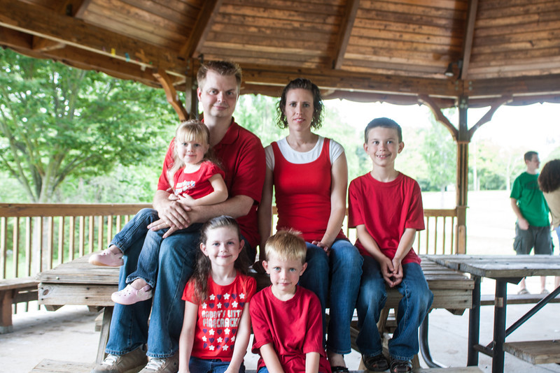FamilyPortraits-4452.jpg