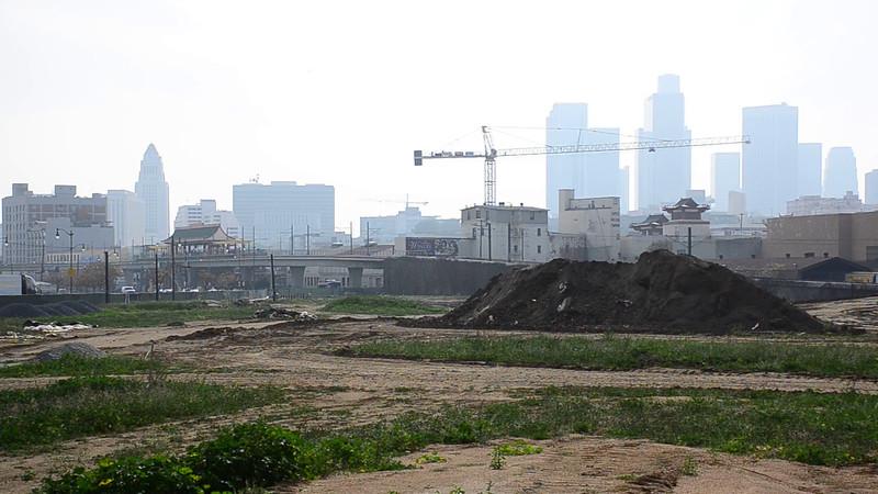 2015-02-20_ParkConstruction (28).MOV
