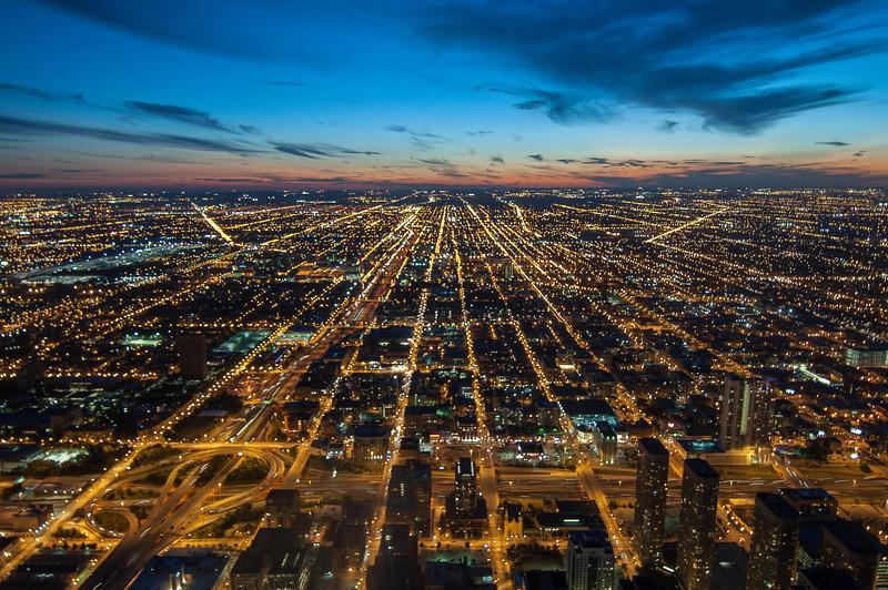 ChicagoDusk.jpg