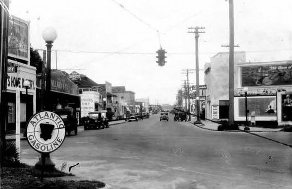 1928-Park Street north of Forest - Brooklyn.jpg