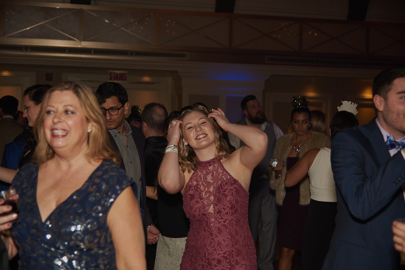 New Years Eve Soiree 2017 at JW Marriott Chicago (87).jpg