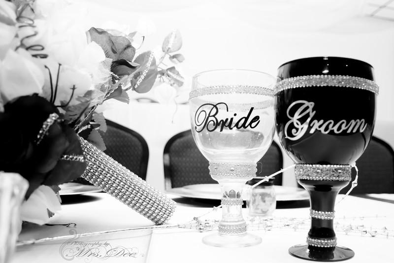 P&T wedding 2015