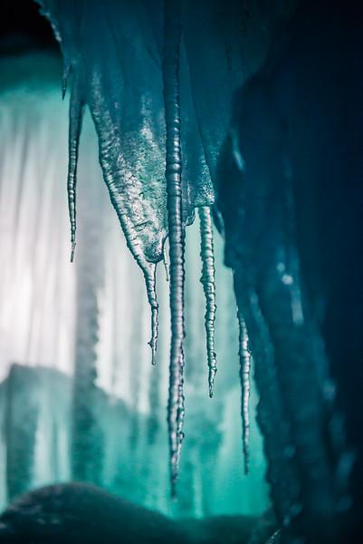 icecastlesfullres-9.jpg