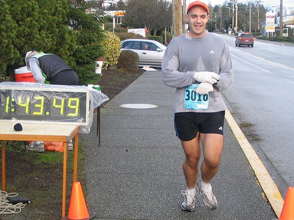 2005 Boxing Day 10-Mile Handicap - img0106.jpg