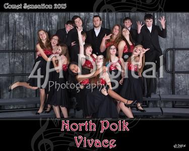 vivace group 2