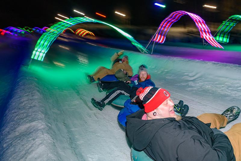 Glow-Tubing-2-16-19_Snow-Trails-74731.jpg
