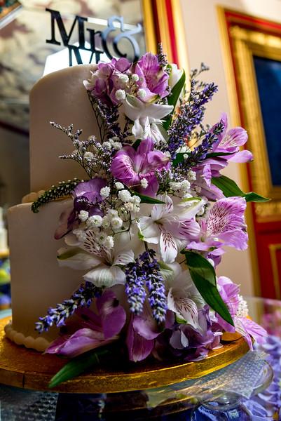 Bethany_Josh_Holmes_Wedding-0108.jpg
