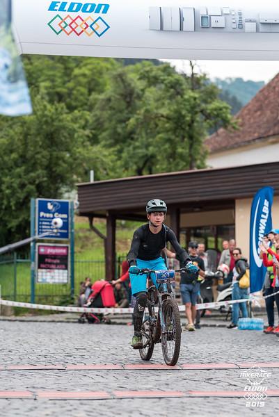 bikerace2019 (162 of 178).jpg