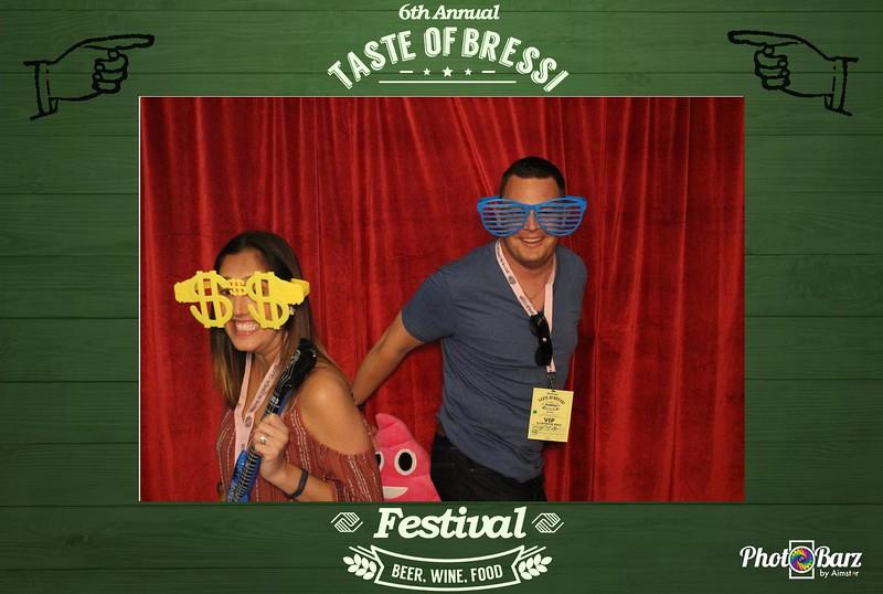 TasteOfBressi (49).jpg