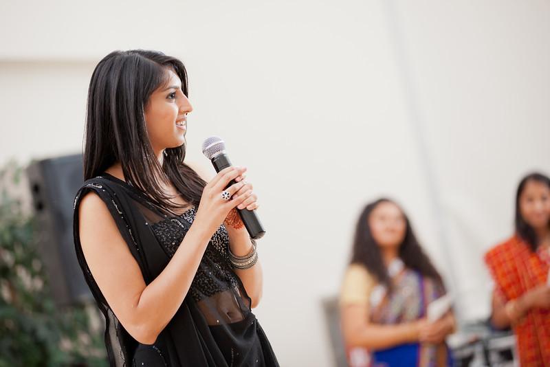 Rachna_Roshan_Sangeet-183.jpg