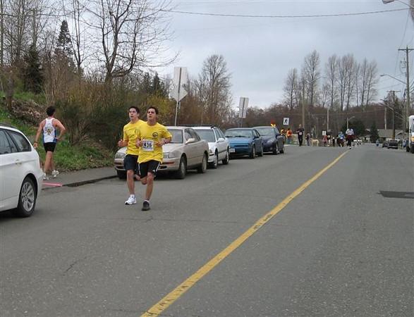 2007 Comox Valley Half Marathon - comoxhalf2007-082.jpg