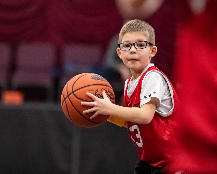2020-02-15-Sebastian-Basketball-7.jpg