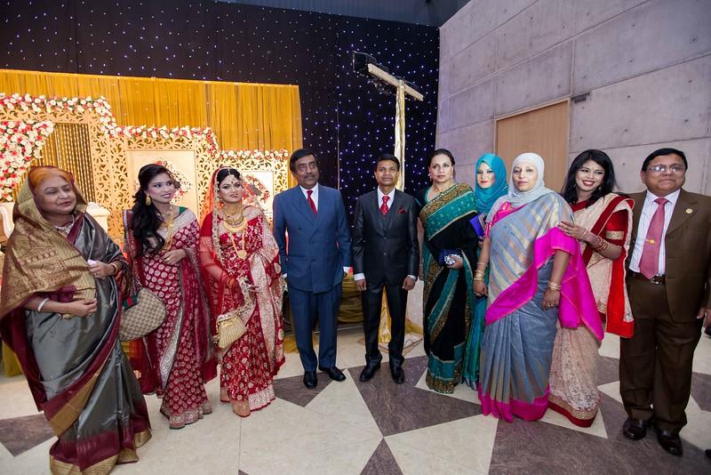 Nakib-01350-Wedding-2015-SnapShot.JPG