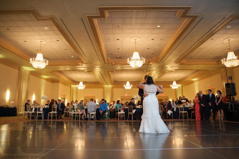 bap_hertzberg-wedding_20141011194426_DSC0208.jpg