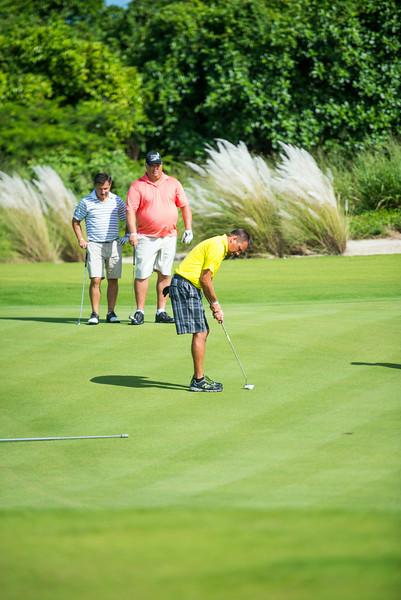 Golf_Outing_1034-2765531984-O.jpg
