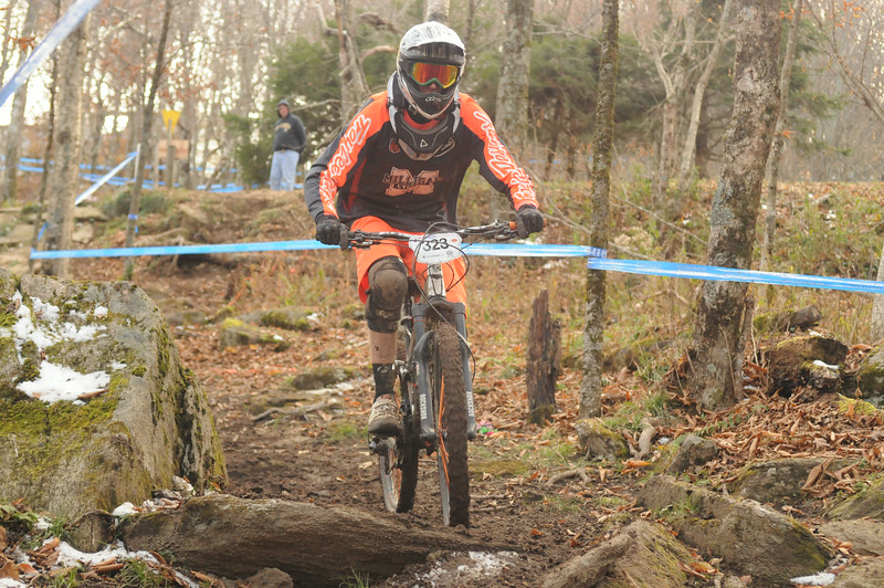 2013 DH Nationals 3 685.JPG