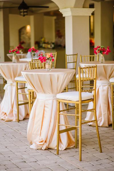 Fort De Soto Wedding