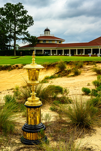 US-Amateur-Championship-Preview-1426.jpg