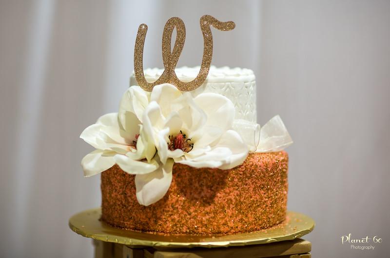 CJ & Danyelle's Wedding Day-144.jpg