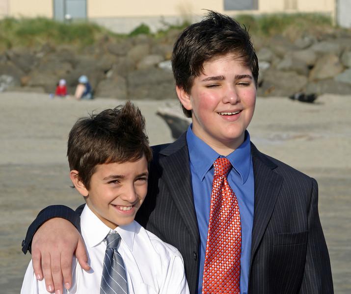 Jake&ConnorWedding_edited-1.jpg