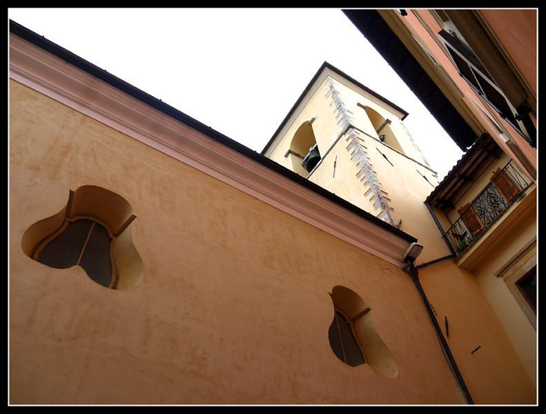 2010-05 Cerreto Spoleto 056.jpg