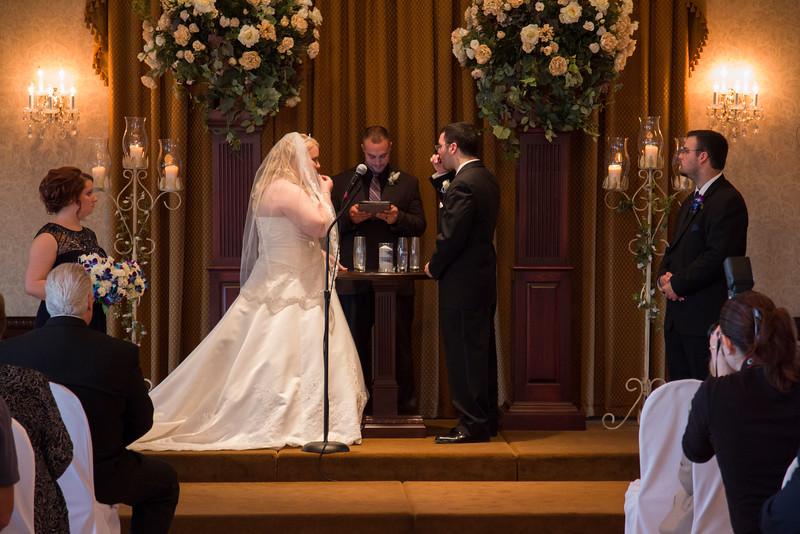 DeRoch_Wedding_2014_09_26_0147.jpg