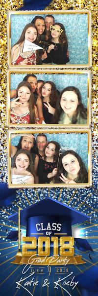 Grad Party_16.jpg